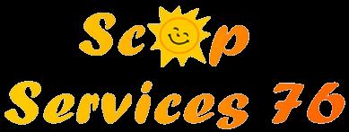 Scop Services 76